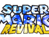 Super Mario Revival (series)