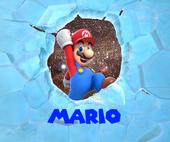 Mario M&DK