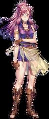 Marisa (Fire Emblem)