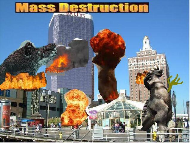 File:Mass Destruction.jpg