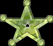 MnS Launch Star