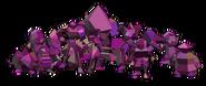 PolygonFightingTeam