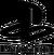 Ps4-logo-black