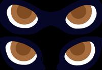 S3 Eyes 3