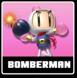 SSBSBomberman