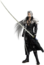 Sephiroth UCS