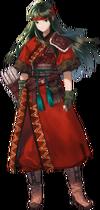 Sue (Fire Emblem)