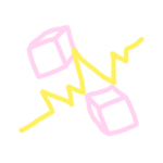 Sugar Rushed Status
