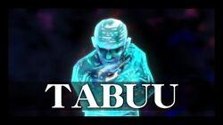 TabuuMemory1