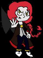 Vampiris