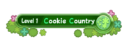 270px-KRtDL Cookie Country plaque