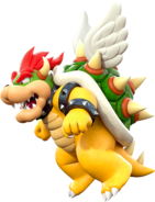 Artwork-bowser-flying