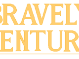 Bravely Venture