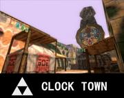 Clocktownssb5