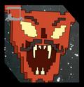 DestroyerofWorldsBox
