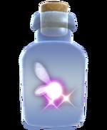 Fairy Bottle