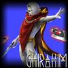 GhirahimVariationBox