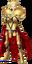 Gilgamesh (Fate Unlimited Codes)