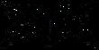 JSSB character logo - BlazBlue