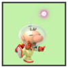 JSSB character preview icon - Olimar
