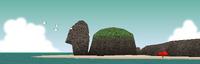 Koopa Troopa Beach MK64