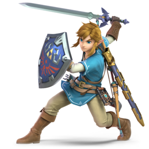 Linkultimate