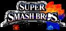 LogoSuperSmashBros.WiiU3DS