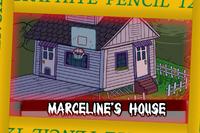 MASSES Arena Marceline's House