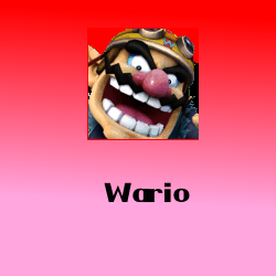 File:NintendoKWario.png