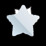 Platinum Star - By Yveltal717
