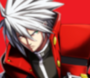 Ragna=The=Bloodedge Icon
