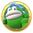 Spike SR Icon