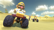 WiiU MarioKart8 scrn16 E3