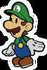 162px-PMCS Luigi 02