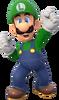 177px-SuperMarioParty Luigi