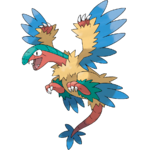 567Archeops