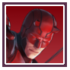 ACL JMvC icon - Daredevil