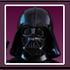 ACL JMvC icon - Darth Vader