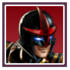 ACL JMvC icon - Nova