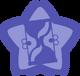 Ability Star Chrono
