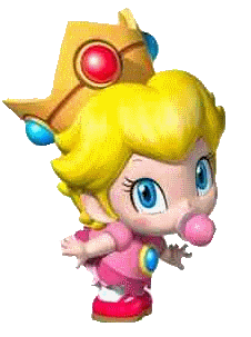 File:BabyPeach.png