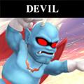 DevilSSBVS