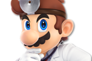 Dr. Mario - Ultimate