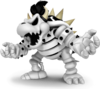 Dry Bowser Charged Alt 13