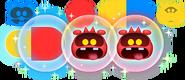 Emojiviruses