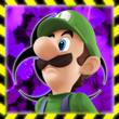FSBF Icon Luigi