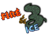 Fire & Ice 3