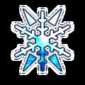 Frigidavus - Gaiaflux Element (Improved)