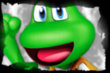 FroggerGBTile