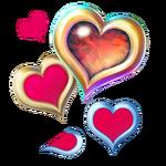 Heart KidIcarus